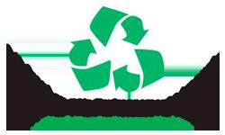 piquet vigne marquant recyclable