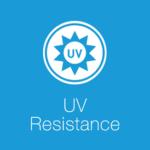 uv-resistance
