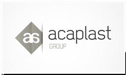 acaplast-profiles-pvc-piquets-viticoles-vigne